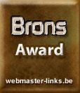 award brons