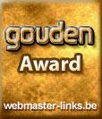 award goud